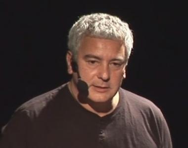 Tomislav Budak